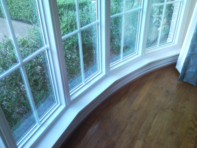 Replacement windows in addison texas for Best vinyl replacement windows