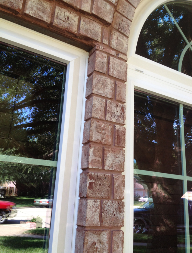 NT Window Energy Master Presidential and Executive Vinyl Replacement Windows in Arlington Texas