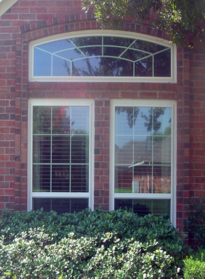 Vinyl replacement windows carrollton texas for Vinyl window manufacturers