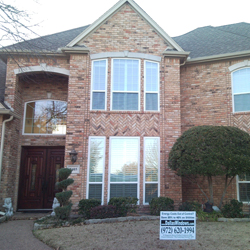 NT Window Energy Master Vinyl Replacement Windows in Dallas Tx