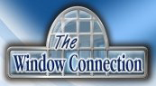 The Window Connection Dallas Texas Contact Information (972) 620-1994