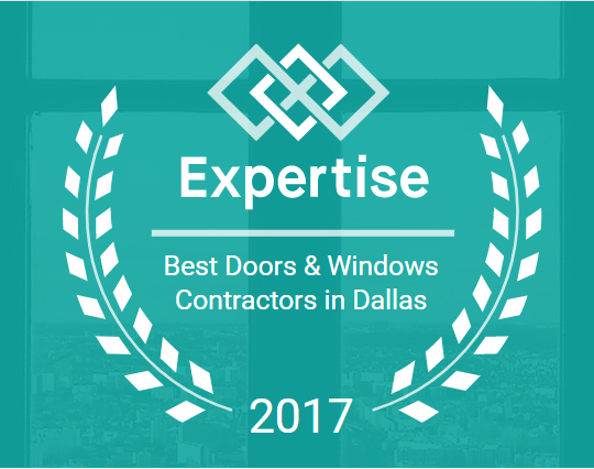 Top Window and Door Installation Contractors in Dallas and Fort Worth