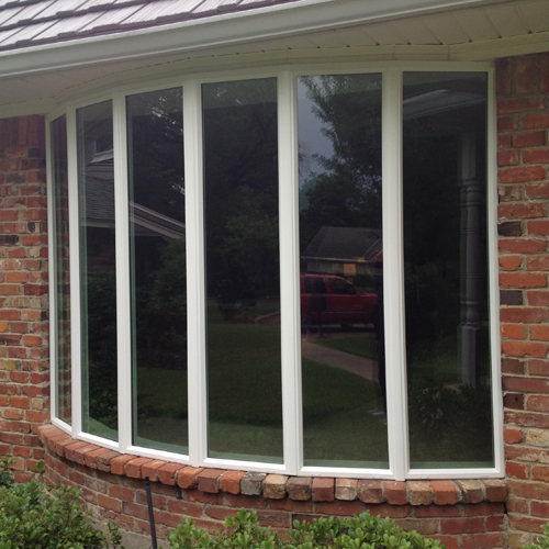 Vinyl Window Types Styles And Manufacturers For Richardson