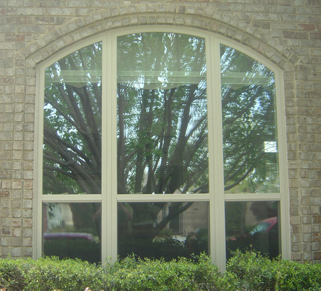 Replacement window photo gallery five for Best vinyl replacement windows