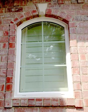 Replacement Window Photo Gallery Three
