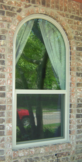 Vinyl windows plano for Who makes the best vinyl windows