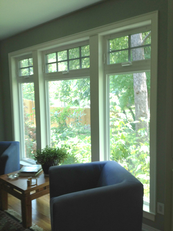Replacement Window Photo Gallery Five