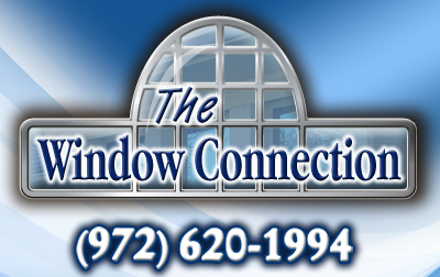 Call us today for personalized assistance in knowing more about replacement windows and doors