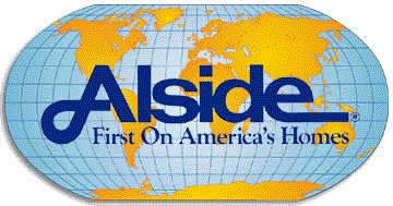 Alside Windows and Doors - Dallas Texas