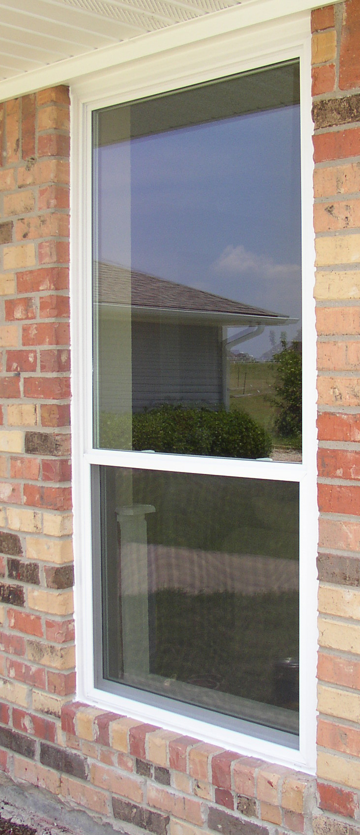 Alside mezzo window reviews for What are the best vinyl windows
