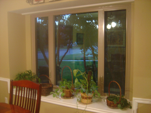 Replacement Window Photo Gallery Four